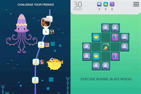 top game mod cho android top game casual hay nhất cho android được google b 236 nh chọn