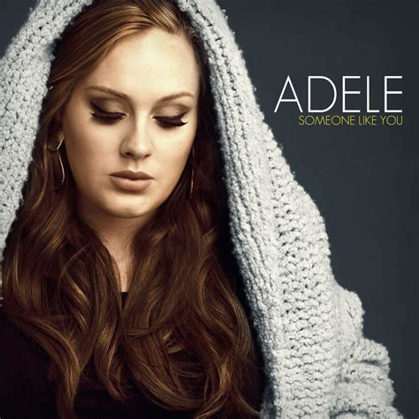 adele someone like you wikipedia 1st name all on people named adele songs books gift