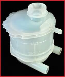 vase d expansion d eau renault clio 1 eur 21 98