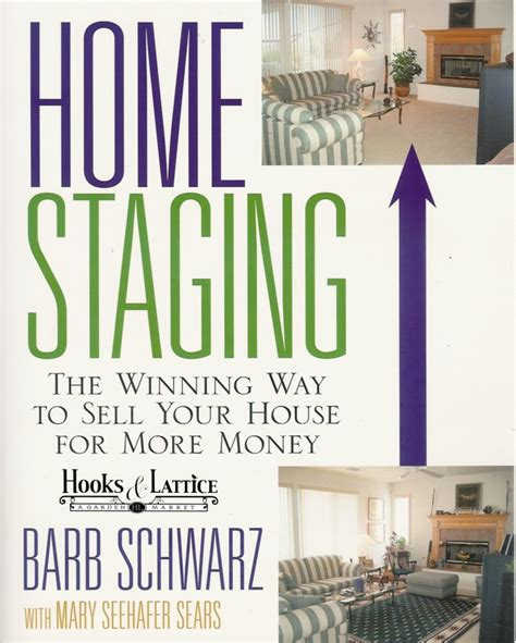 fastest way to sell your house way to sell your house home staging the wining way to
