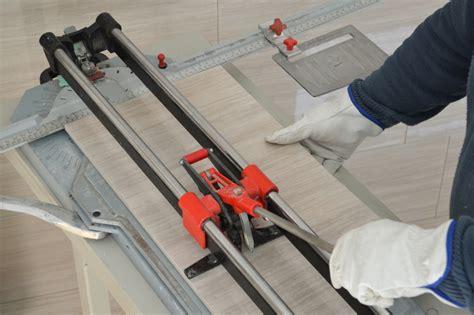 cortar gres porcelanico urbatek 2 cortes gres porcelanico maquina ingletes