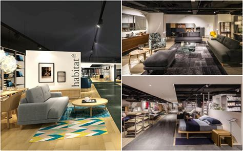 home design store hong kong guide to hong kong s top home decor stores butterboom