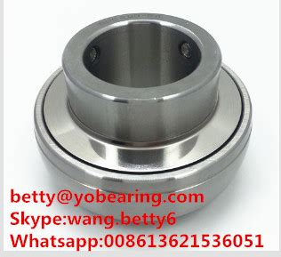 Insert Bearing For Pillow Block Uc 209 28 Jtc 175 Inch uc 322 pillow block insert bearing uc 322 bearing 110x240x117 jiangsu asia europe bearing