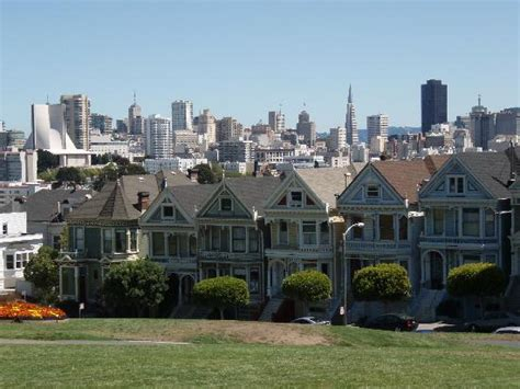 full house tour mrs doubtfire home location from film foto di san francisco movie tours san