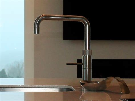 designer kitchen tap bespoke kitchens kedleston interiors i bespoke kitchens
