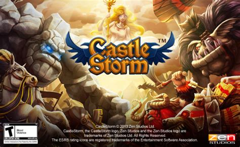 castlestorm apk castlestorm free to siege v1 72 apk mod data 187 warezturkey program indir indir
