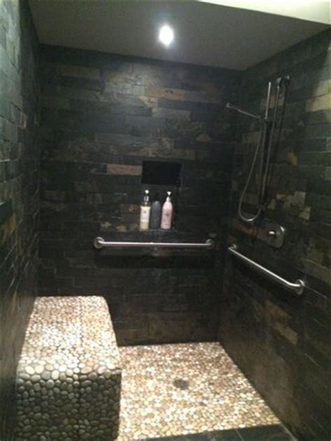 Hotel Spa Shower by Beautiful Showers Picture Of Salishan Lodge And Golf