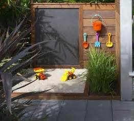 Small Garden Ideas For Toddlers 25 Playful Diy Backyard Projects To Your Architecture Design