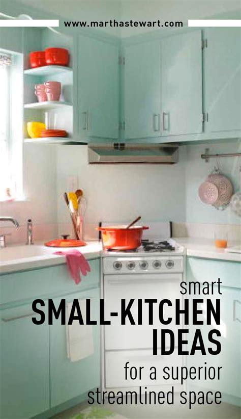 smart kitchen ideas 25