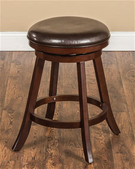 Bar Stools Menards by Designer S Image Brookston 24 Quot Counter Height Barstool At