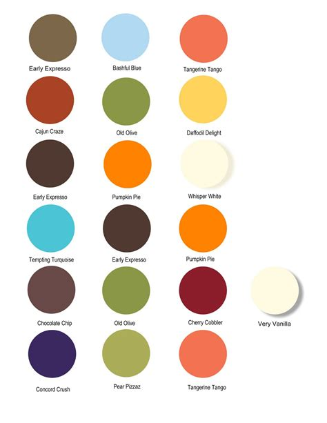 masculine color palette stingfunaddict masculine color combos