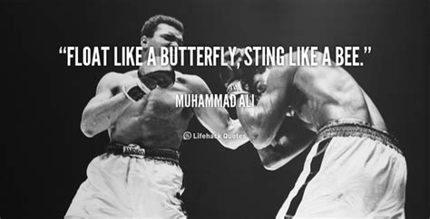 muhammad ali inspirational quotes  luve sports