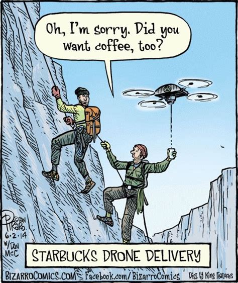 Drone Puns 198 best images about drones on
