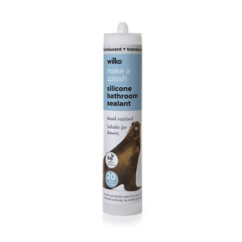 sealant for bathtub bathtub silicone sealant 28 images sealant quot