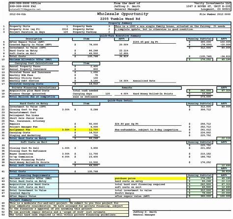 pro forma spreadsheet unique proforma invoice template word of