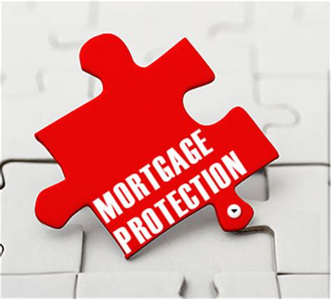 first american home buyers protection plan the mortgage protection program extended through 2010