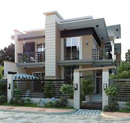 personal home decorators 100 interior home design pune living room agreeable