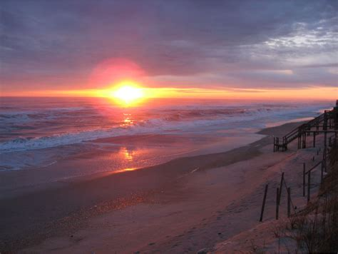 outer banks winter memories from the outer banks outer banks blue s blog