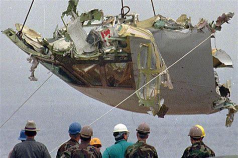 twa flight 800 twa 800 crash should ntsb look at missile theory again