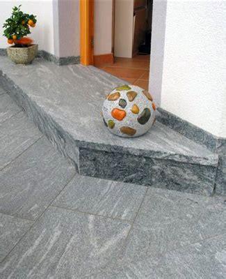 Fensterbänke Aus Marmor by Treppen Aus Granit Marmor Quotes