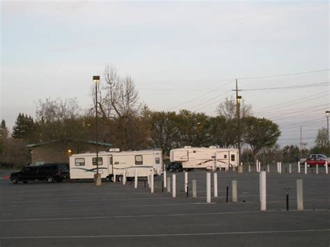 section 8 office sacramento office cal expo rv park picture of cal expo rv park