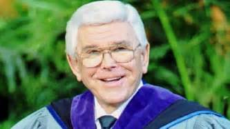 Image result for robert H Schuller