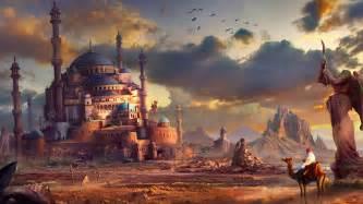 hd arabic wallpaper pixelstalk net