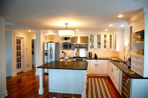 Modular Home Interior by Modular Home Modular Homes Bethesda Md