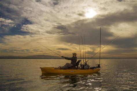 boat store weymouth ma boat brokerage weymouth ma monahan s marine