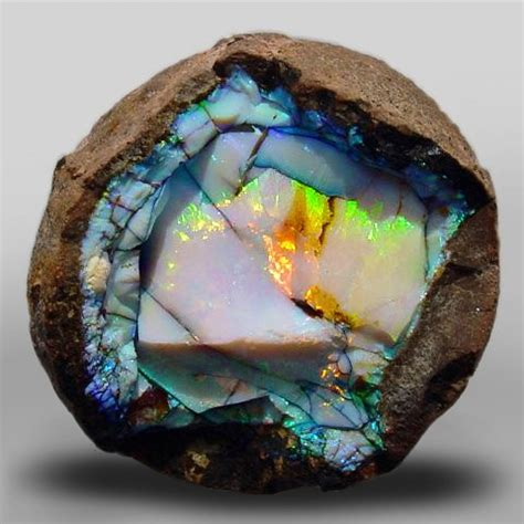 opal gemstone 100 gemstones for sale