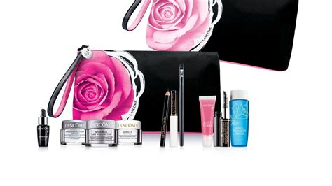 Lancome Cosmetics wallpaper 1920x1080 lancome cosmetics brand