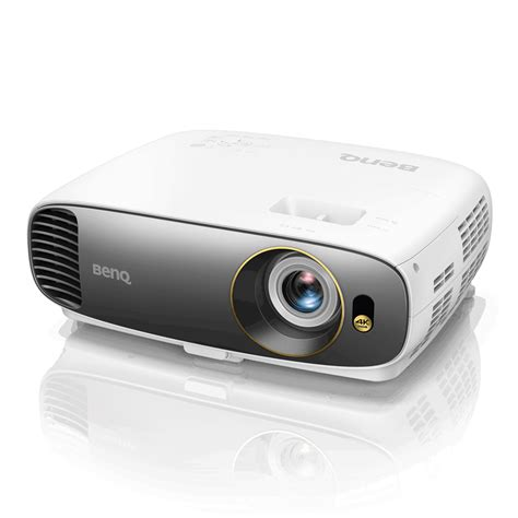 Projector Benq Di Malaysia benq w1700 4k smart projector ideal for blockbusters pc