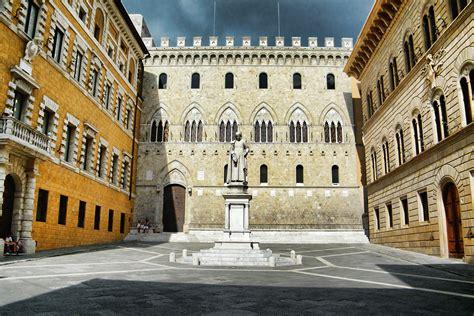 banca popolare di sondrio sedi roma banche e arte aperti al pubblico gli edifici pi 249 belli