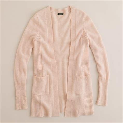 womens light pink cardigan sweater light pink long sweater fashion skirts
