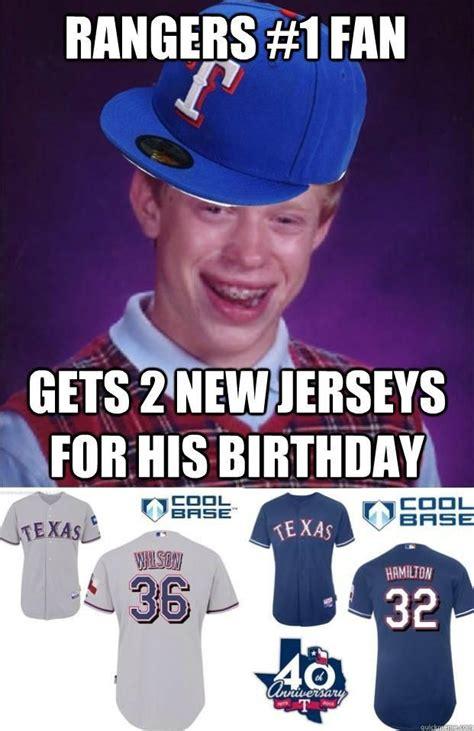 Texas Rangers Meme - texas rangers mlb memes sports memes funny memes