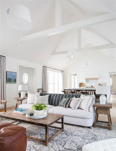 i home interiors best white paint colors for interiors the fox she lifestyle
