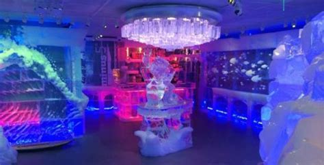 how to make an ice bar top minus 5 ice bar orlando fl top tips before you go