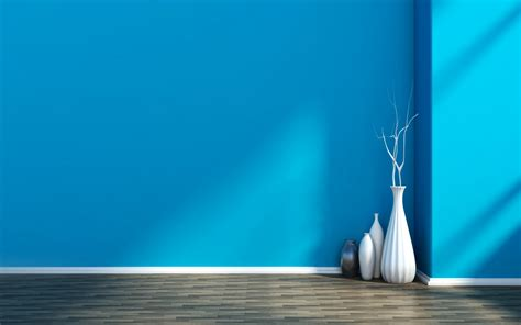 wall images hd floor full hd wallpaper and background 1920x1200 id 542586