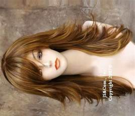 how to cut choppy layers in hair gt long hair layered styles with bangs wallpapersskin