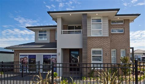 elite 33 display home casaview homes square