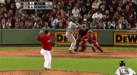 worst baseball swing ever milton bradley had one of the 10 worst swings of 2011