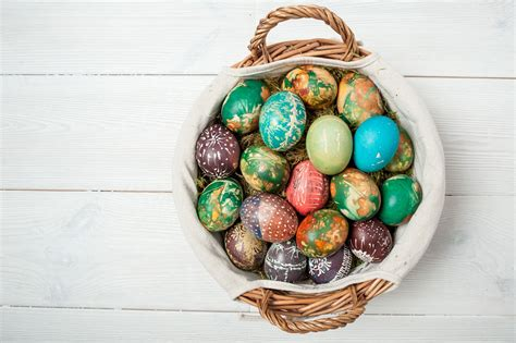easter customs lithuanian easter customs food and traditions