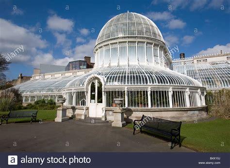 botanical garden palm house belfast botanic gardens and palm house garden ftempo