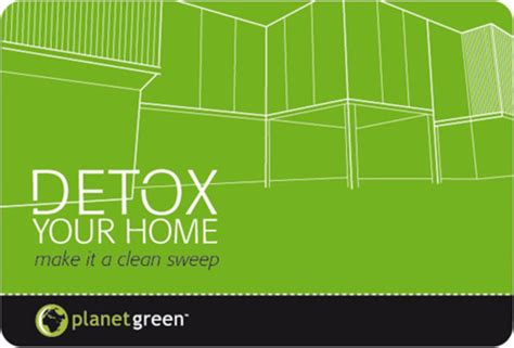 Detox Your Home Sustainability by Glen Eira City Council Waste Management Initiatives And