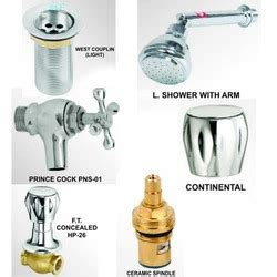 bathroom fittings kerala kerala bathroom fittings bathroom fittings price in