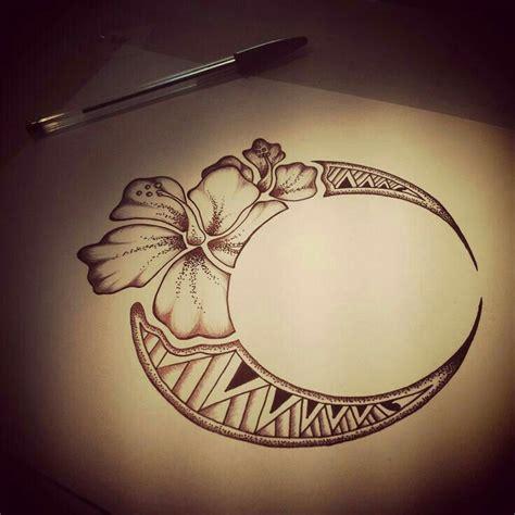 tattoo pen philippines the 25 best philippines tattoo ideas on pinterest
