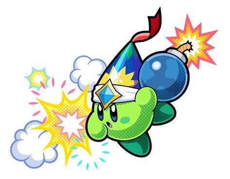 Nintendo 3ds Kirby Battle Royale kirby battle royale annonc 233 sur nintendo 3ds news jvl