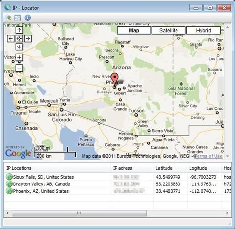 Address Map Search Ip Address Map Pictures To Pin On Pinsdaddy