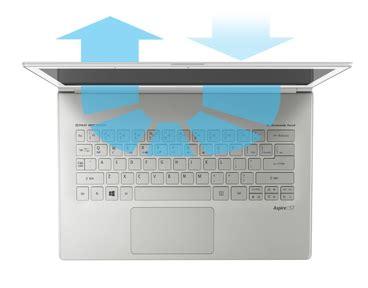 Jual Acer Aspire 4552 Window 7 harga notebook acer