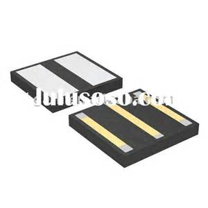 silicon pin diode silicon pin diode 28 images silicon pin diode for uhf and vhf detectors nte555 vetco